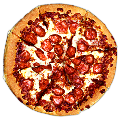 Pepperoni_lovers