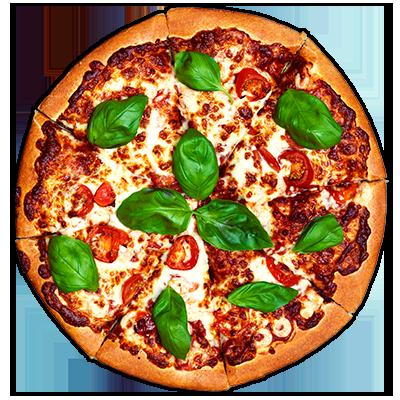 Pizza Hut Hötorget