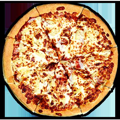 Glutenfri pizza linköping