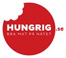 hungrig.se