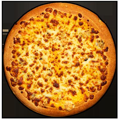 Pizza Hut Klarabergsgatan